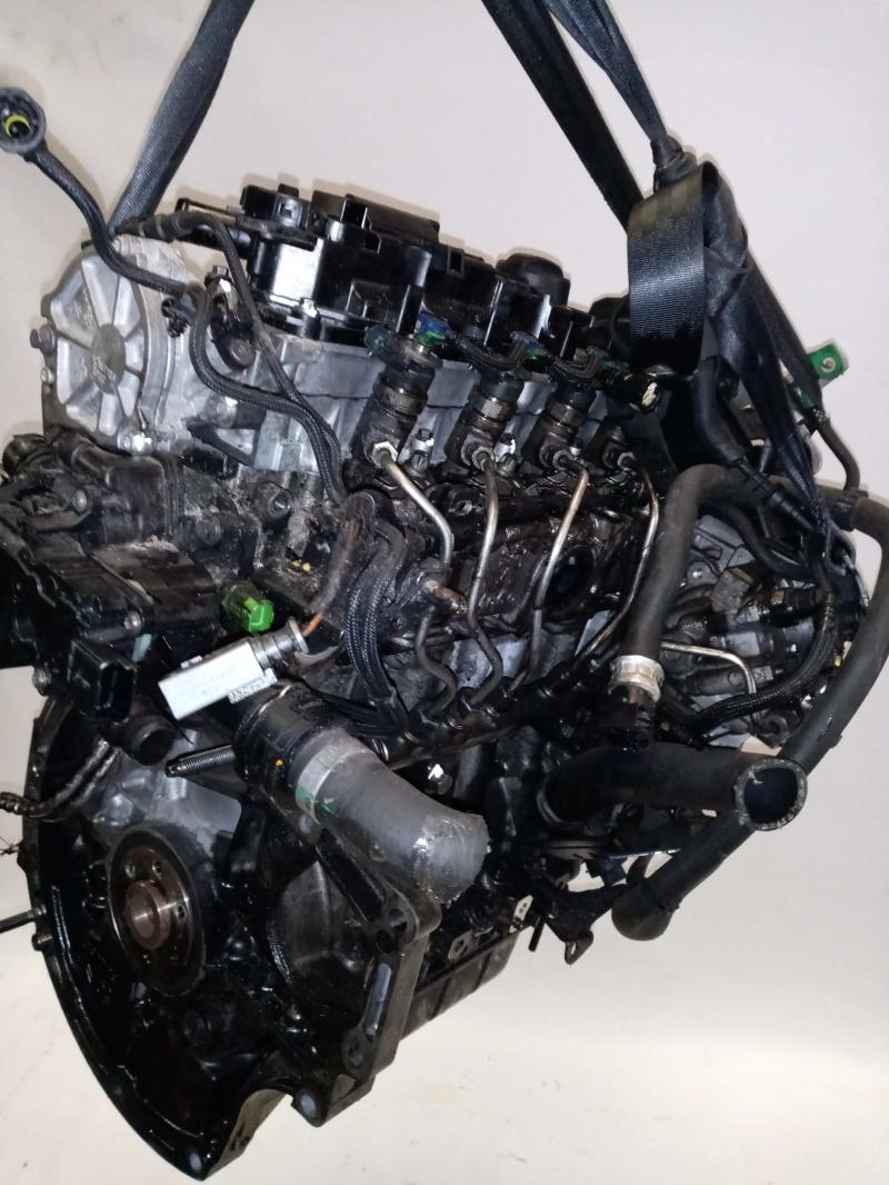 Motor (20206540).