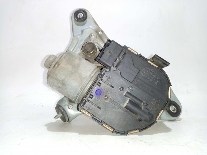 Motor Limpa Vidros Fte (20206594).