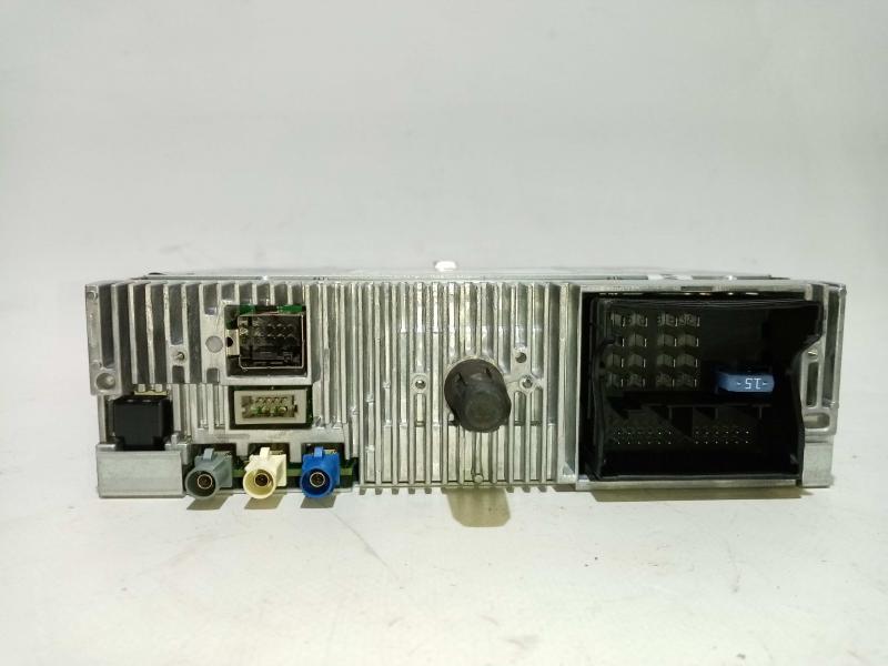 Radio (20206597).