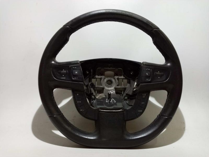 Volante (20206598).