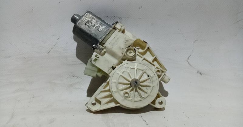 Motor Elevador Trás Direito (20206653).