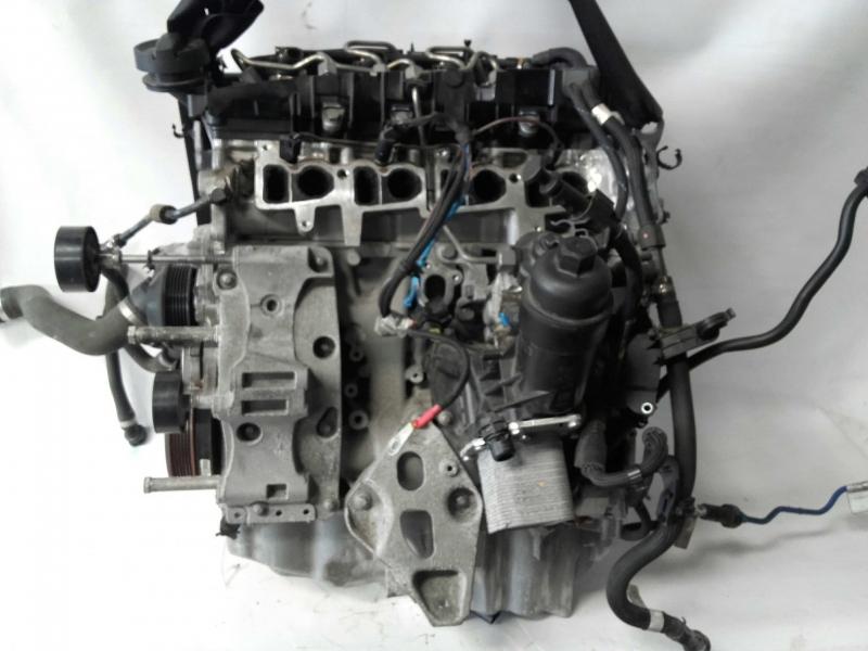 Motor (20207013).