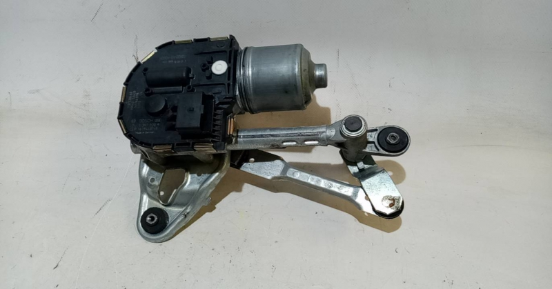 Motor Limpa Vidros Frente (20207462).