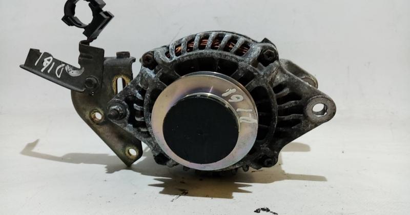 Alternador (20207486).
