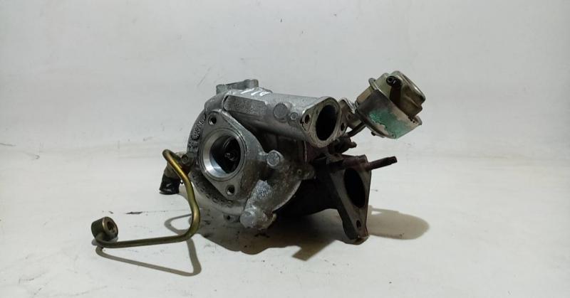 Turbo (20207489).