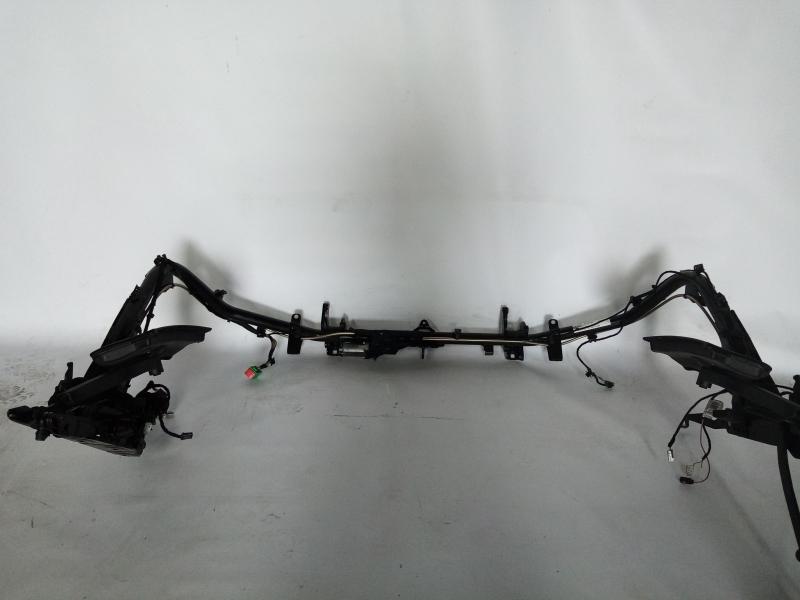 Motor Capota (20207618).
