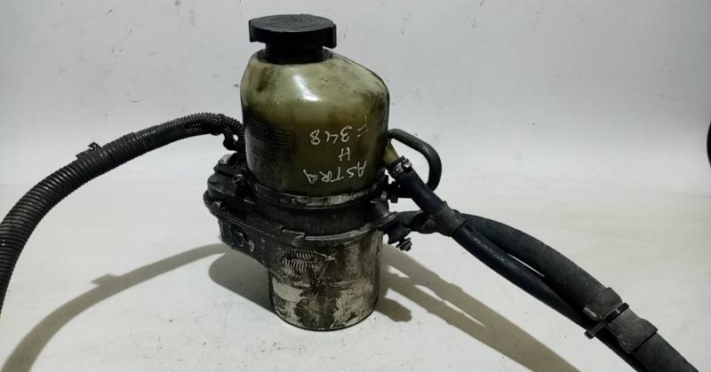 Bomba Direcção Assistida (20207733).