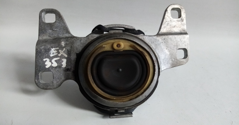 Apoio de Motor (20208336).
