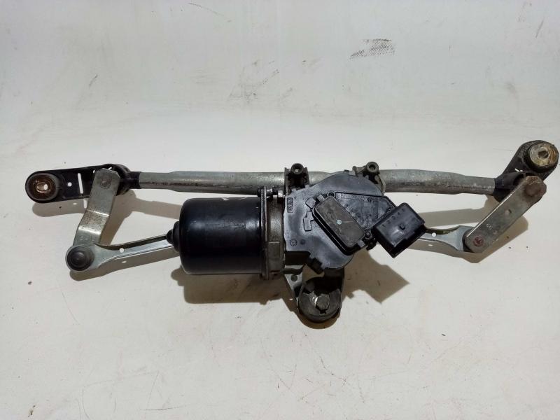 Motor Limpa Vidros Frente (20208898).