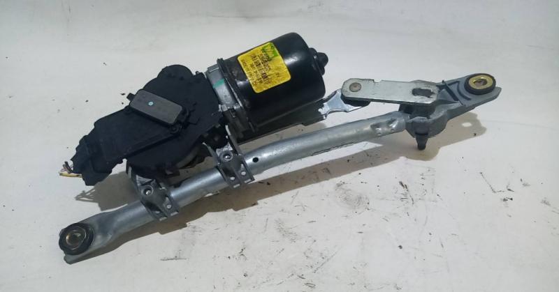 Motor Limpa Vidros Frente (20209210).