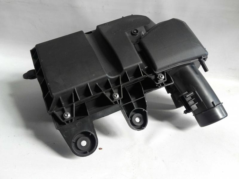 Caixa Filtro ar (20209455).