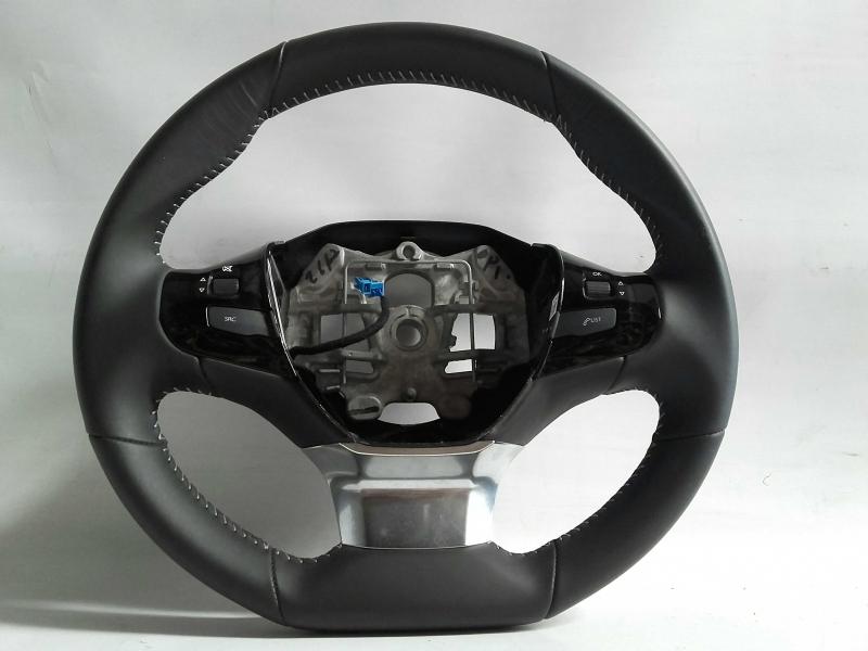 Volante (20209964).