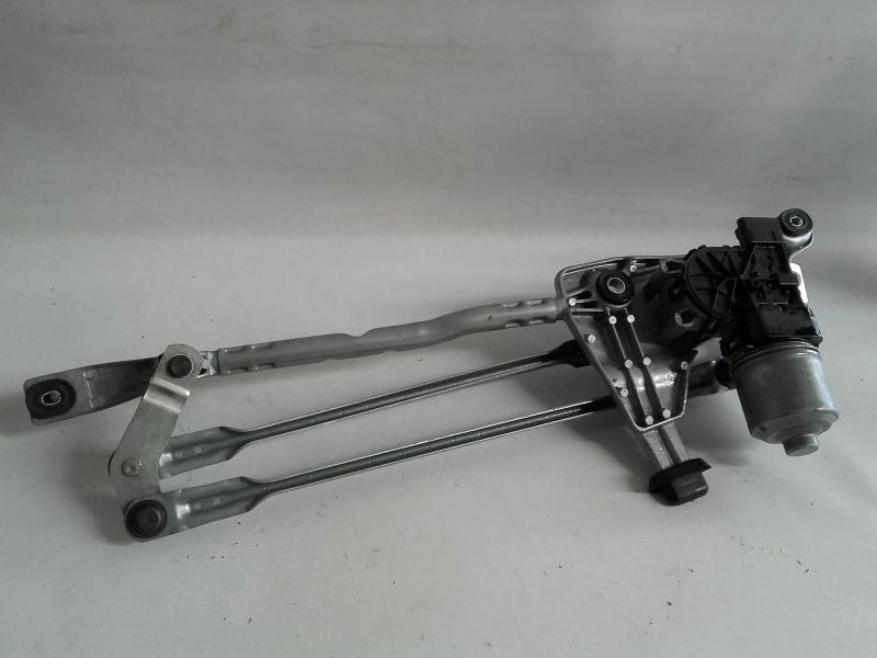Motor Limpa Vidros Frente (20209985).