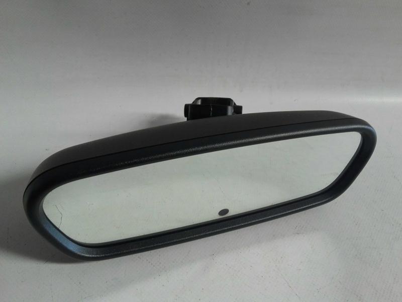 Espelho Retrovisor Interior (20210114).
