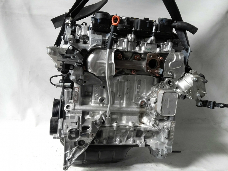 Motor completo (20210126).