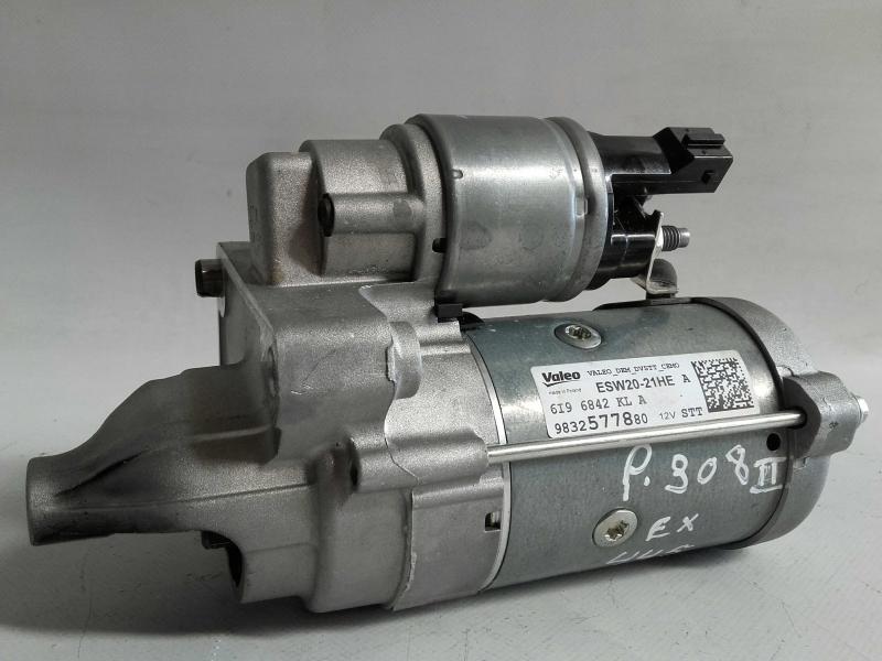 Motor de Arranque (20210127).