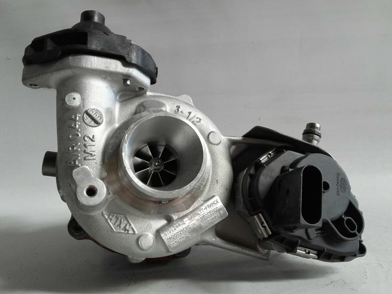 Turbo (20210146).
