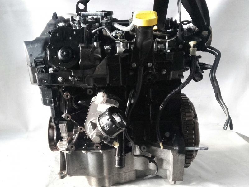 Motor completo (20210241).