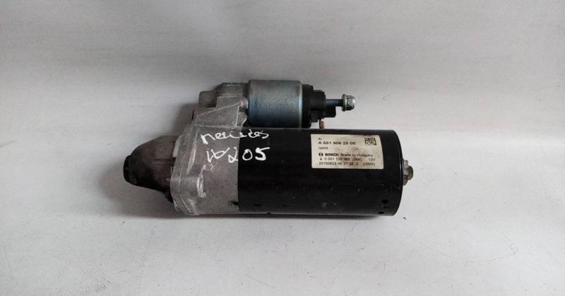 Motor de Arranque (20210304).