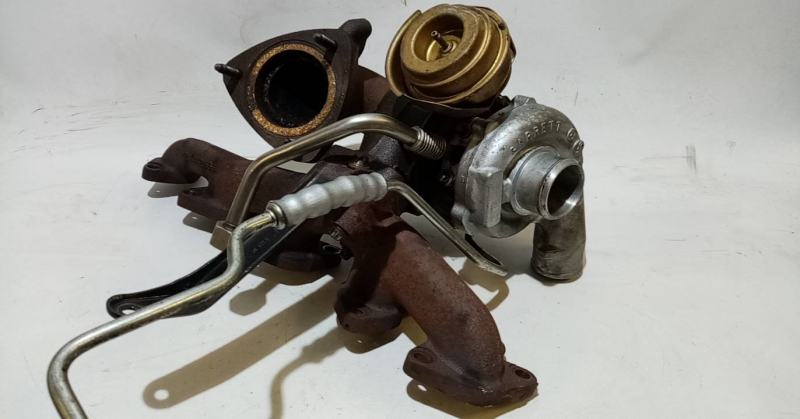 Turbo (20210326).