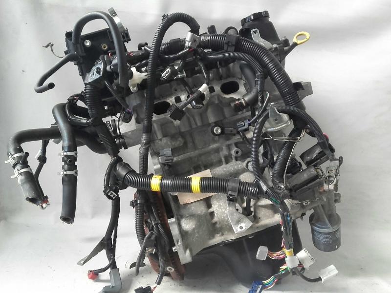 Motor completo (20210372).