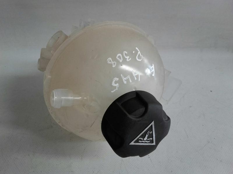 Reservatório / depósito água / Vaso Expansão  (20210384).