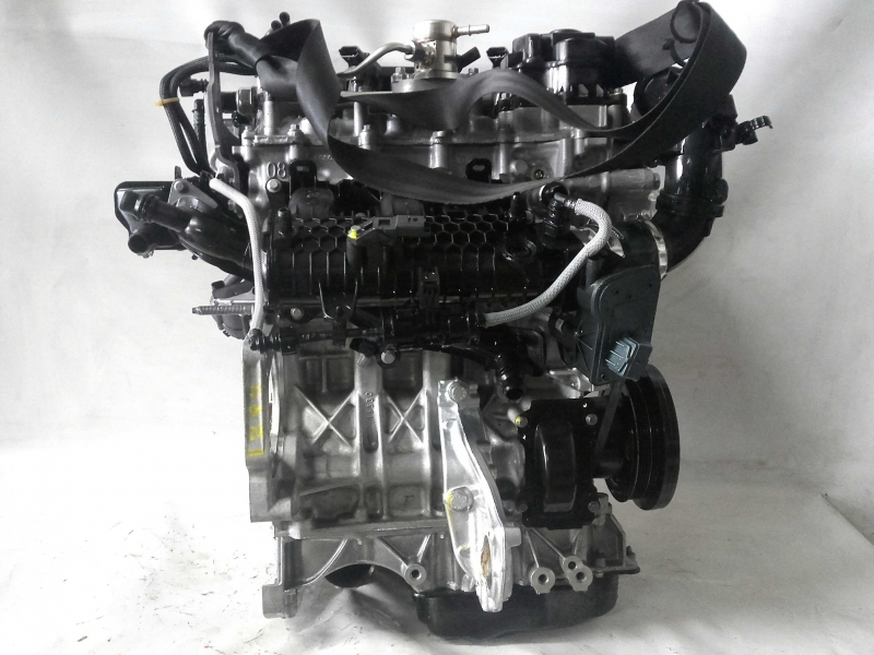 Motor completo (20211853).