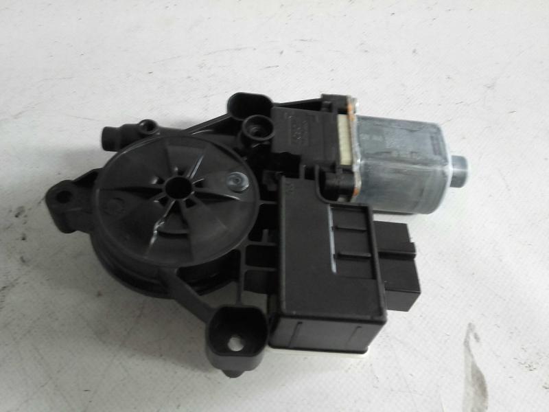 Motor Elevador Trás Direito (20211869).