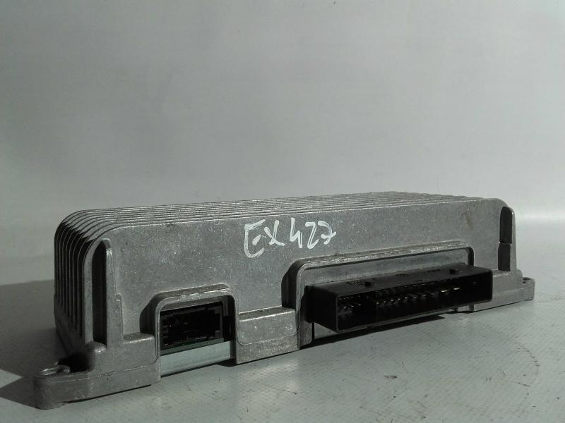 Amplificador Radio (20211928).