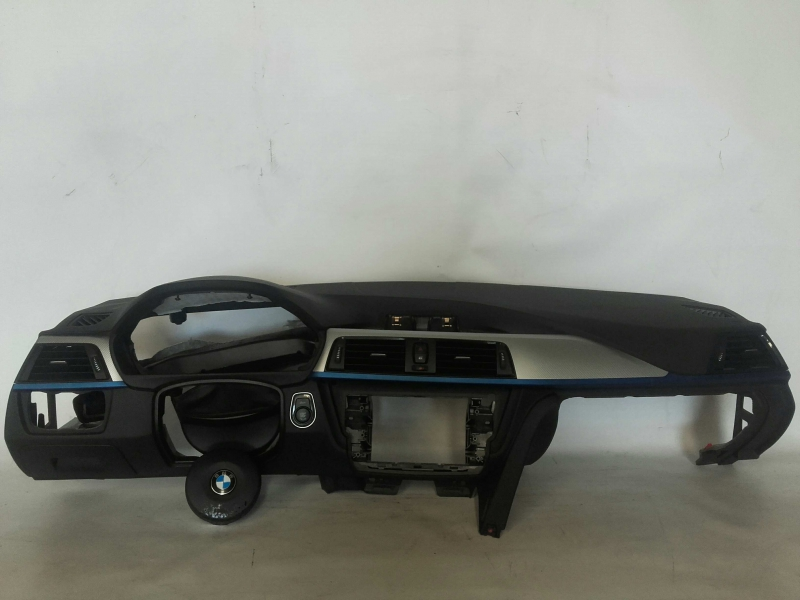 kit Airbag (20211933).