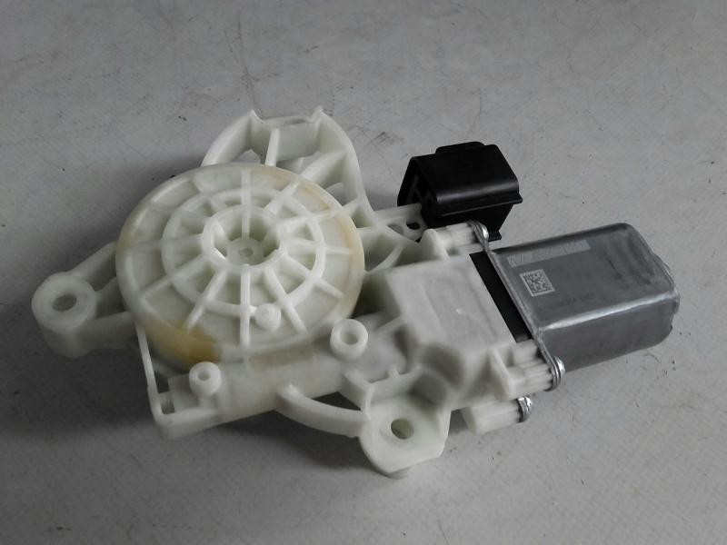 Motor Elevador Trás Direito (20212088).