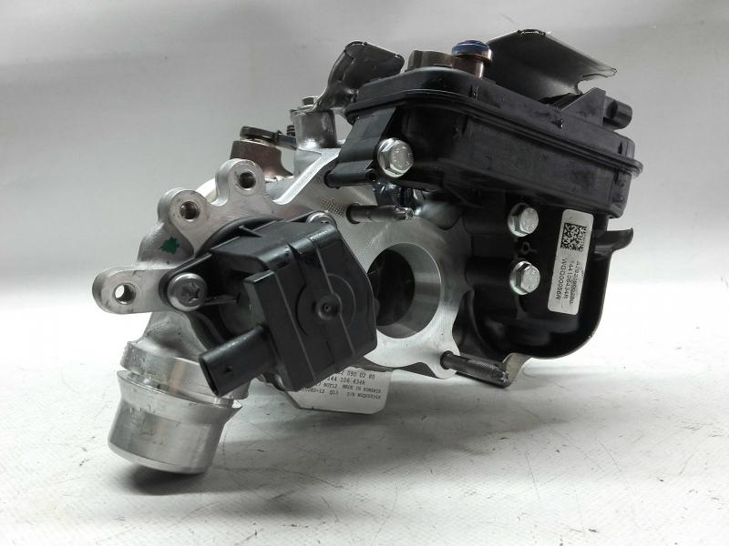 Turbo (20212753).