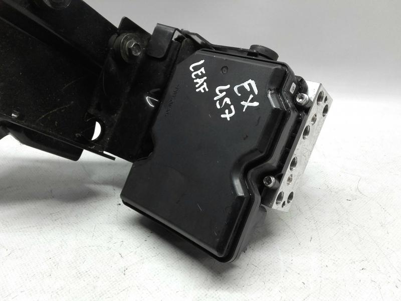 Centralina Modulo ABS (20213130).