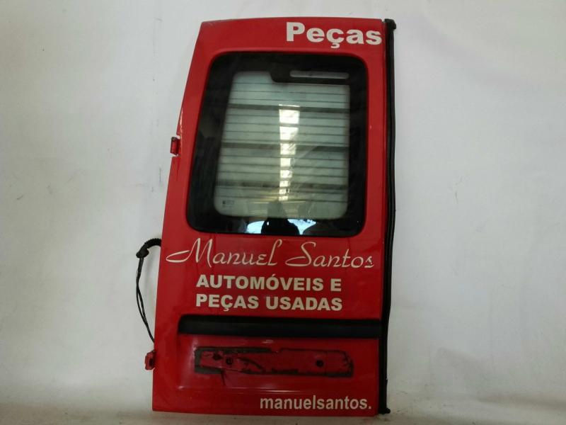 Porta Trás Esquerda (20213597).