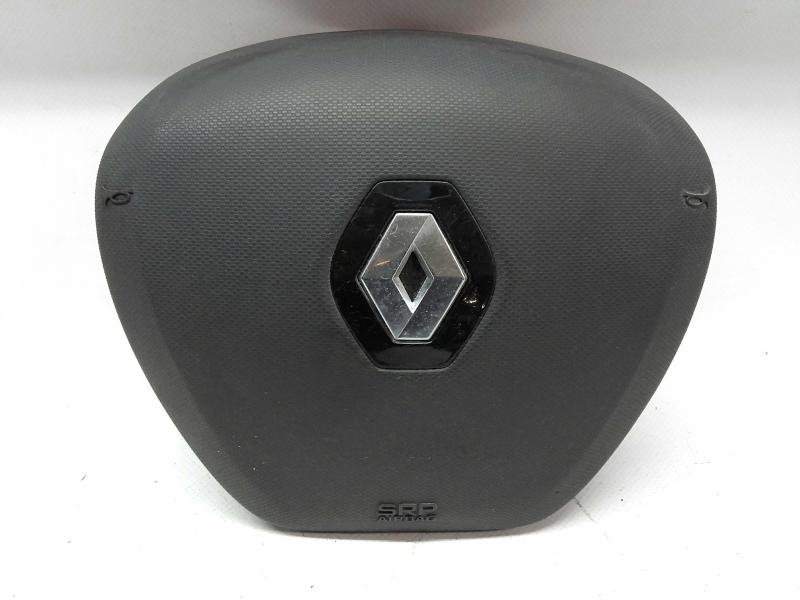 Airbag Volante condutor (20213634).