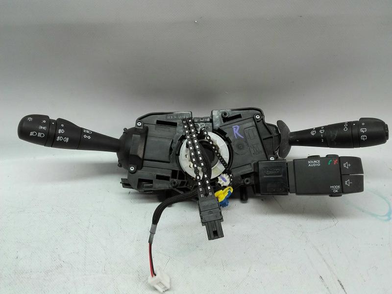 Comutador Luzes (20213636).
