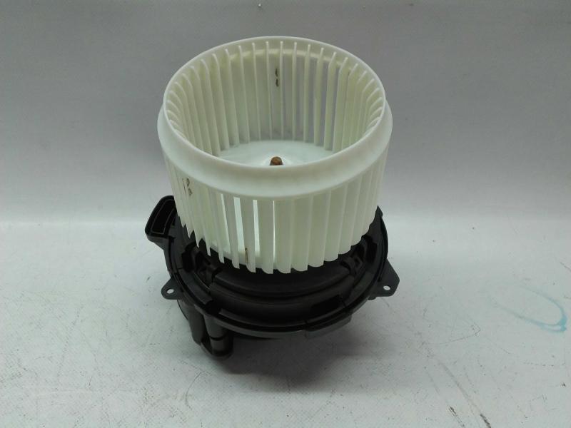Motor de Chaufagem (20213638).