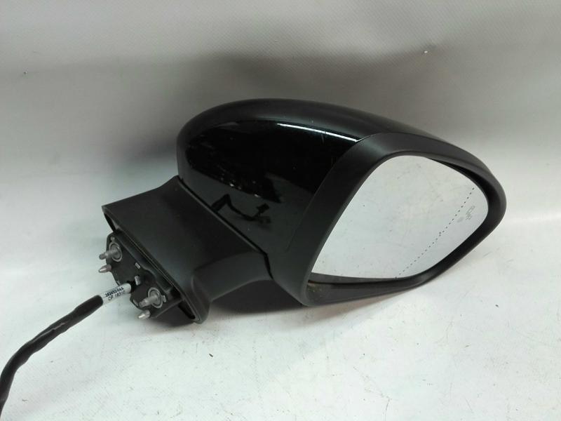 Espelho Retrovisor Direito Electrico (20213714).