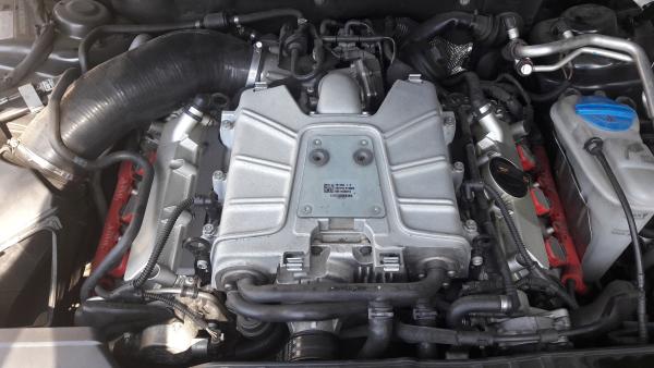 Motor Completo (sem acessorios) (108213).