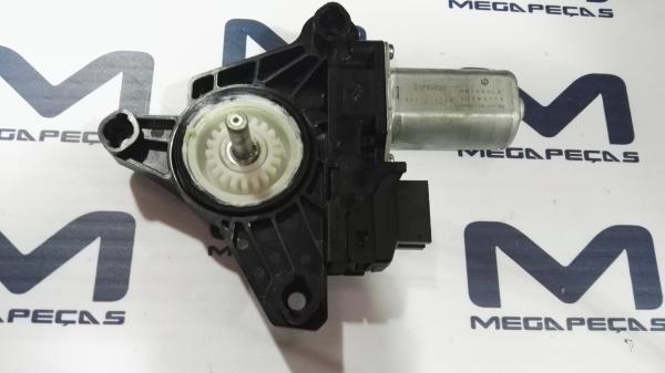 Motor Elevador Vidro (T.E.)