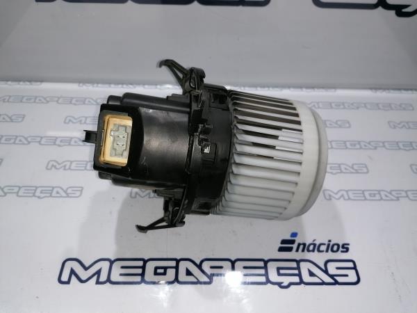 Motor de sofagem (136435).