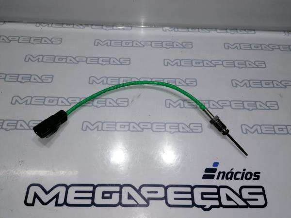 Sensor FAP (137082).