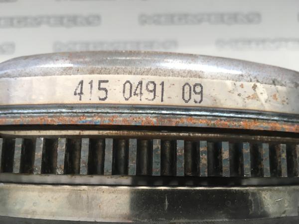 Volante Motor (119369).