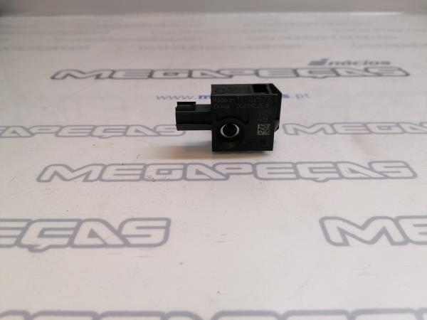 Sensor Impacto (Airbag) (139994).