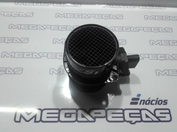 Medidor de massa de ar (MAF)
