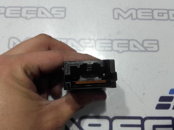 Interruptor (126454).