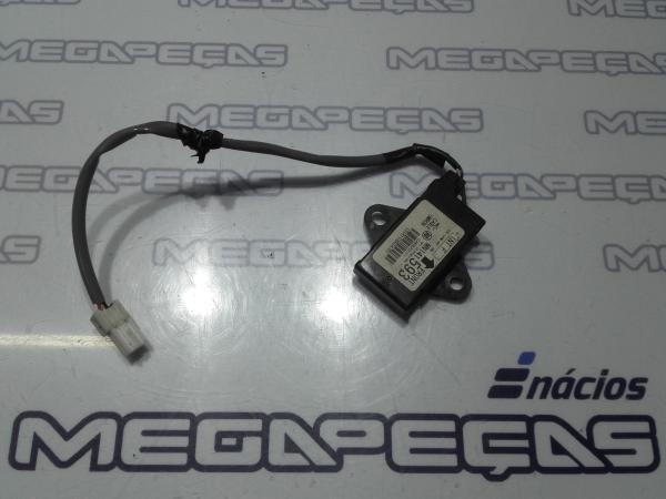 Modulo Antena