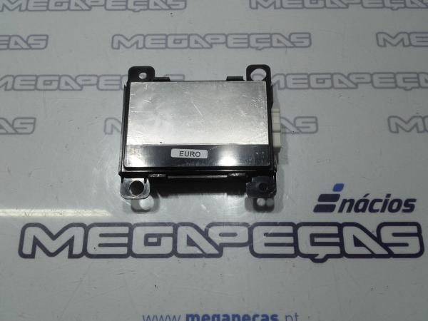 Modulo Bluetooth (126463).