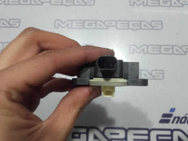 Sensor Impacto (Airbag) (127608).