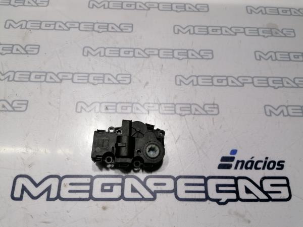 Motor Comporta Sofagem